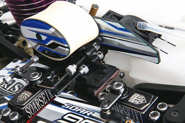 Graupner-Soar-998-1-8-Racing-Buggy-4