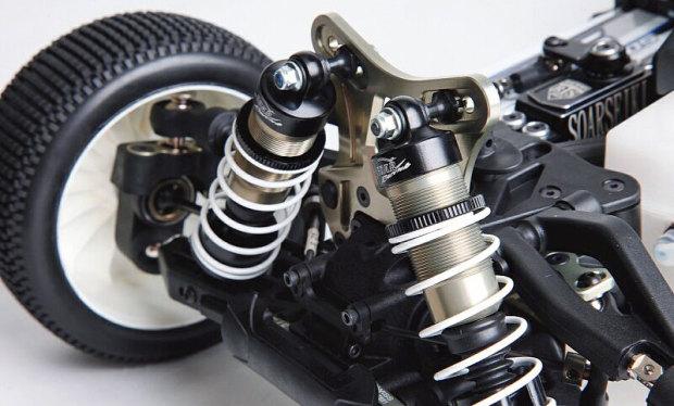 Graupner-Soar-998-1-8-Racing-Buggy-6