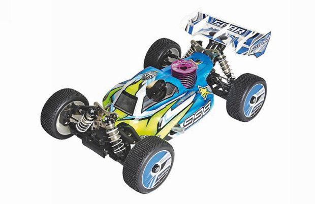 Graupner-Soar-998-1-8-Racing-Buggy-7