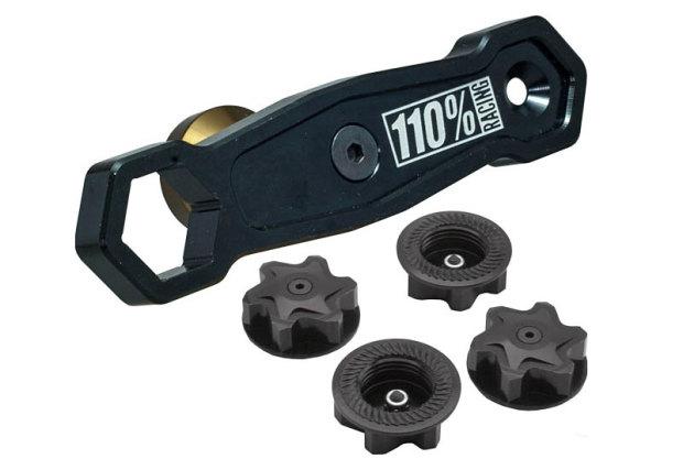 Magnetic-Wheel-Wrench-Set-110-Racing-1