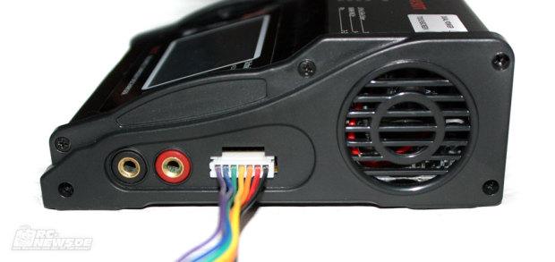 Produktvorstellung-XciteRC-X90-Touch-Ladegeraet-2