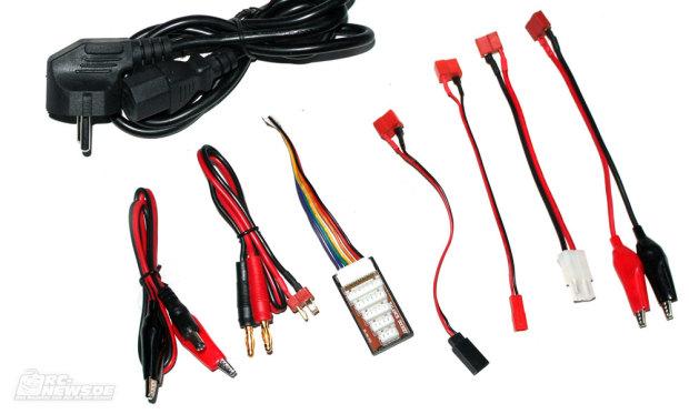 Produktvorstellung-XciteRC-X90-Touch-Ladegeraet-6