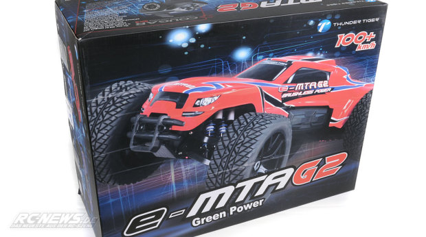 Testbericht-Thunder-Tiger-e-MTA-G2-Brushless-Monstertruck-01
