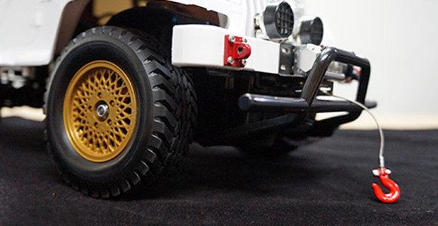 Yeah-Racing-Crawler-Winde-Fernbedienung-2
