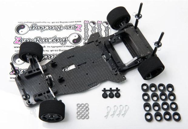 Zen-Racing-ZenRSGT12-1-12er-2