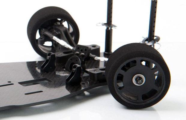 Zen-Racing-ZenRSGT12-1-12er-3