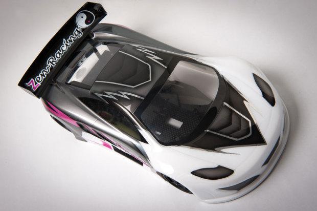 Zen-Racing-ZenRSGT12-1-12er-6