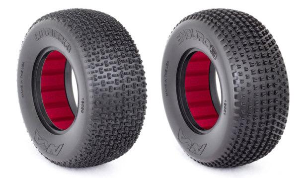 AKA-Cityblock-3-Enduro-3-Short-Course-Reifen