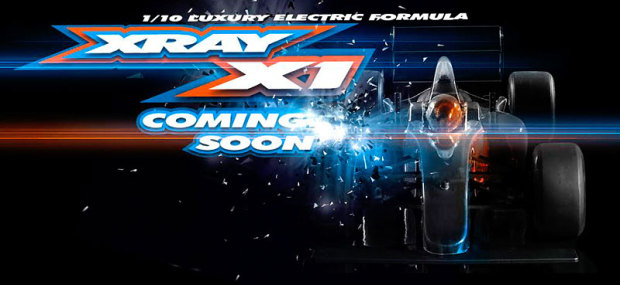 Coming-Soon-XRAY-X1-Formel-Chassis