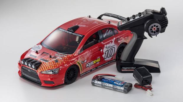 Kyosho-VE-X-LANCER-Evolution-Rallycar-ReadySet-2