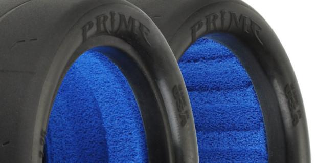 Pro-Line-Prime-2-2-2-4-Off-Road-Slicks-2