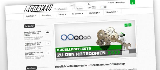 RCBay-mit-neuem-Onlineshop