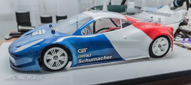 Schumacher-SupaStox-GT-im-Renneinsatz-1
