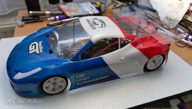 Schumacher-SupaStox-GT-im-Renneinsatz-5