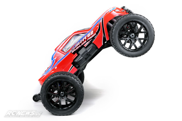 Testbericht-Thunder-Tiger-e-MTA-G2-Brushless-Monstertruck-25