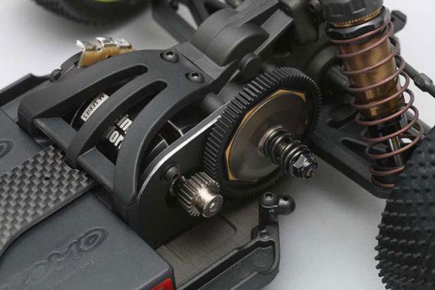 Yokomo-YZ-2-2WD-Mittelmotor-Buggy-03