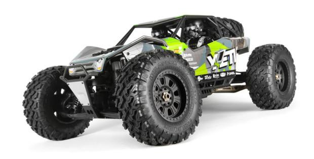 Axial-Yeti-XL-Baukasten-1