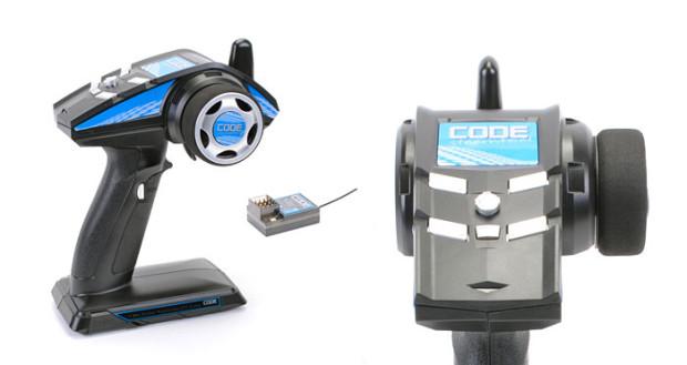 Core-RC-Code-2-4G-FHSS-Fernsteuerung-cr277-1