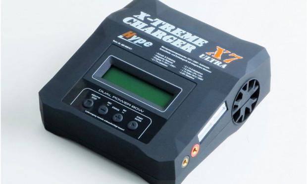 Hype-Computer-Ladegeraet-X7-Ultra-12-230V-1