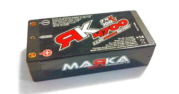 Marka-Racing-4700mAh-100C-Shorty-LiPo