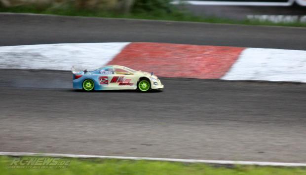 Praxistest-KM-Racing-H-K1-Meen-Version-auf-der-Rennstrecke-03