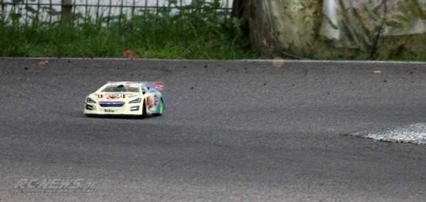 Praxistest-KM-Racing-H-K1-Meen-Version-auf-der-Rennstrecke-04