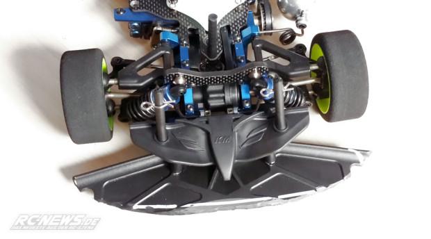 Praxistest-KM-Racing-H-K1-Meen-Version-auf-der-Rennstrecke-06