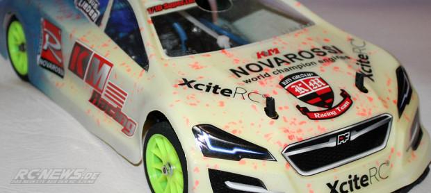 Praxistest-KM-Racing-H-K1-Meen-Version-auf-der-Rennstrecke-07