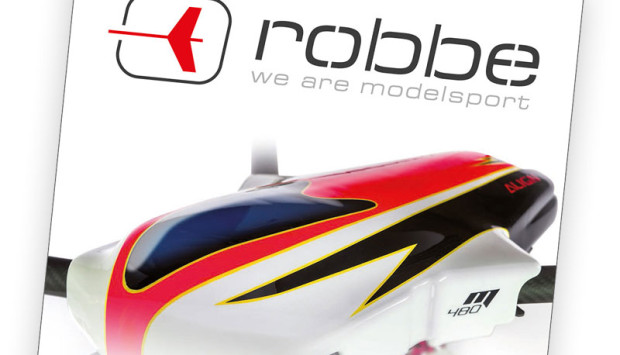 Robbe-Modellsport-Hauptkatalog-2015-16