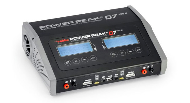 Robbe-Power-Peak-D7-EQ-BID-12V-230V-Ladegeraet-1