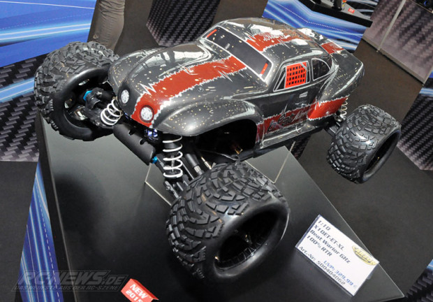 Spielwarenmesse-2015--Carson-Beat-Warrior-1-10-4WD-Truck-1