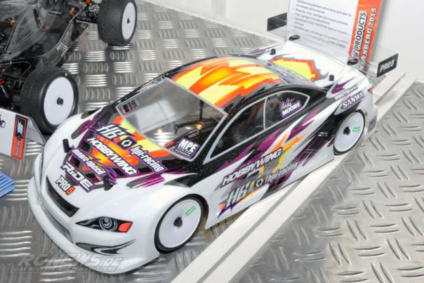 Spielwarenmesse-2015-HB-Pro5-1-10-Tourenwagen-1