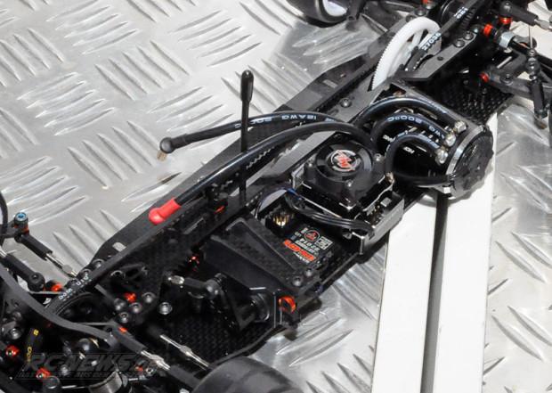 Spielwarenmesse-2015-HB-Pro5-1-10-Tourenwagen-4