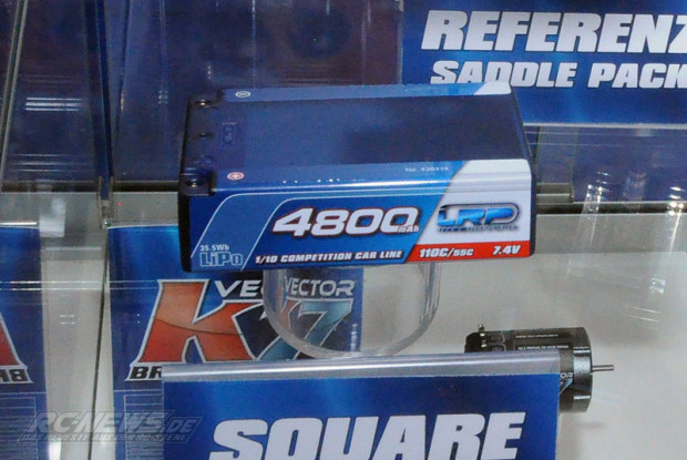 Spielwarenmesse-2015-LRP-2015er-Competition-LiPo-Akkus-RC-Cars-5