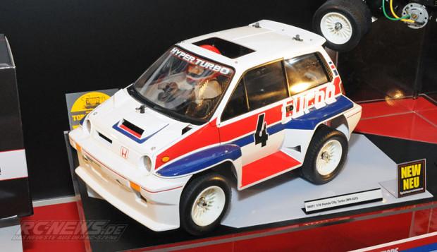 Spielwarenmesse-2015-Tamiya-Honda-City-Turbo-WR-02C-1