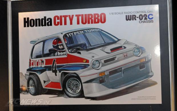 Spielwarenmesse-2015-Tamiya-Honda-City-Turbo-WR-02C-4