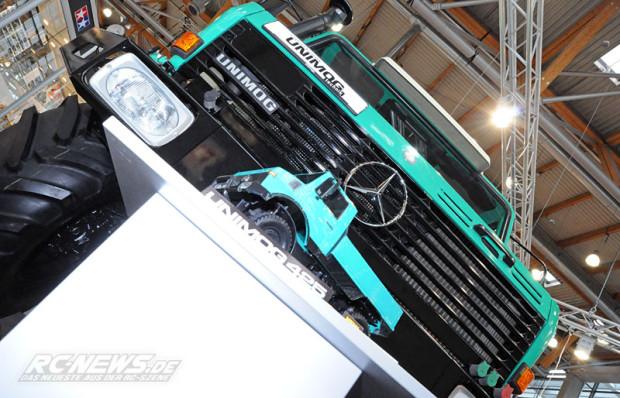Spielwarenmesse-2015-Tamiya-Mercedes-Benz-Unimog-425-CC-01-3