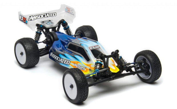 Team-Associated-B5M-Factory-Lite-2WD-Stock-Buggy-1