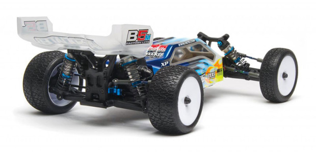 Team-Associated-B5M-Factory-Lite-2WD-Stock-Buggy-2
