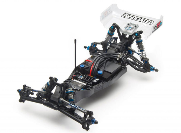 Team-Associated-B5M-Factory-Lite-2WD-Stock-Buggy-3
