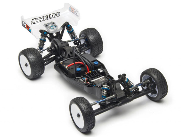 Team-Associated-B5M-Factory-Lite-2WD-Stock-Buggy-5