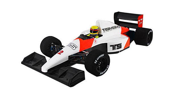 Teamsaxo-1-10-F1-Karosserie-TS01097-1