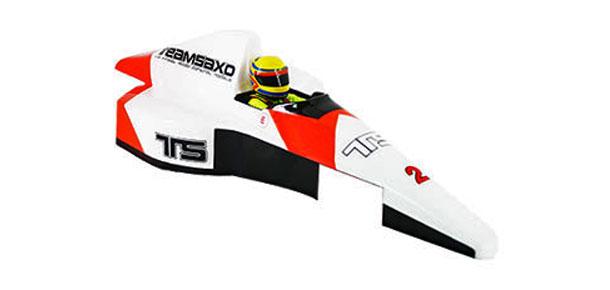 Teamsaxo-1-10-F1-Karosserie-TS01097-2