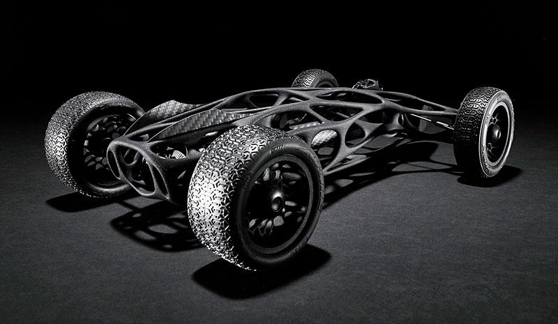 cirin elastic energy rc racer rc car aus dem 3d drucker mit gummiband antrieb. Black Bedroom Furniture Sets. Home Design Ideas