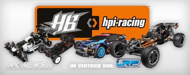 HB-und-HPI-im-Vertrieb-von-LRP