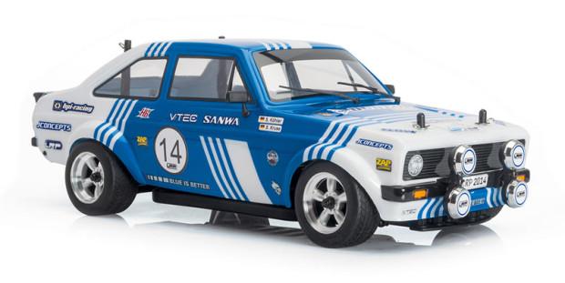 LRP-Ford-Escort-RS-1800-Karosserie-1