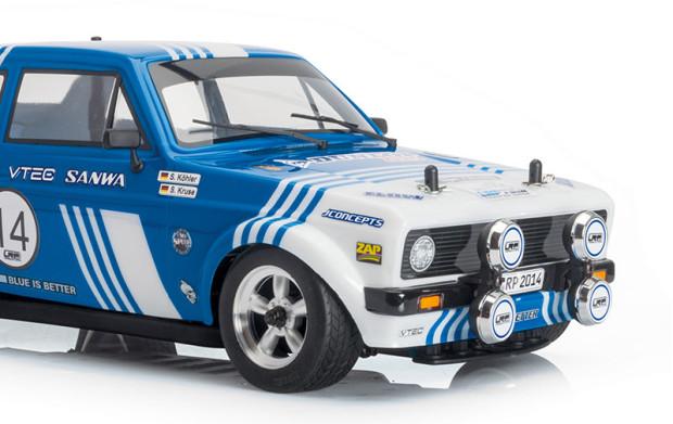 LRP-Ford-Escort-RS-1800-Karosserie-2