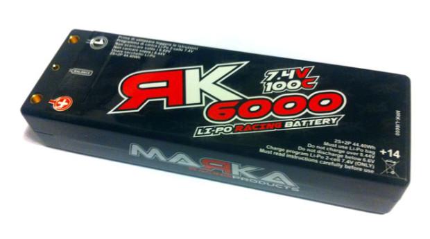 Marka-Racing-6000mAh-100C-7-4V-2S-LiPo-Akku