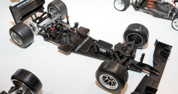 rc rc car modellbau blog news. Black Bedroom Furniture Sets. Home Design Ideas