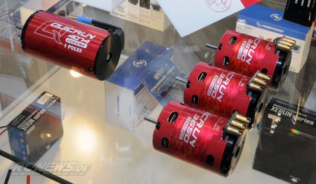 Spielwarenmesse-2015-Hobbywing-Quicrun-Bushless-Motoren-1